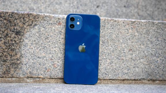 201019225302 9 underscored iphone 12 review live video - Apple iPhone 12 assessment | CNN Underscored