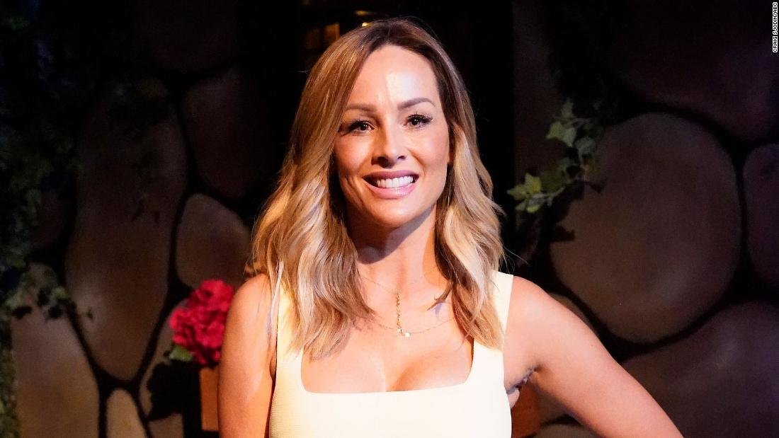 Clare Crawley will have breast implants removed after health issues