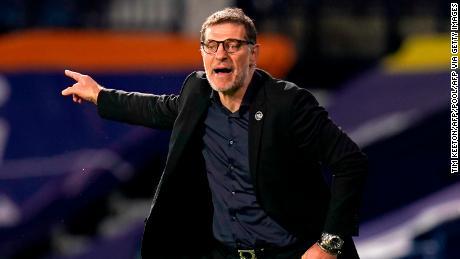 Slaven Bilic has spoken out against the Premier League introducing PPV charges.