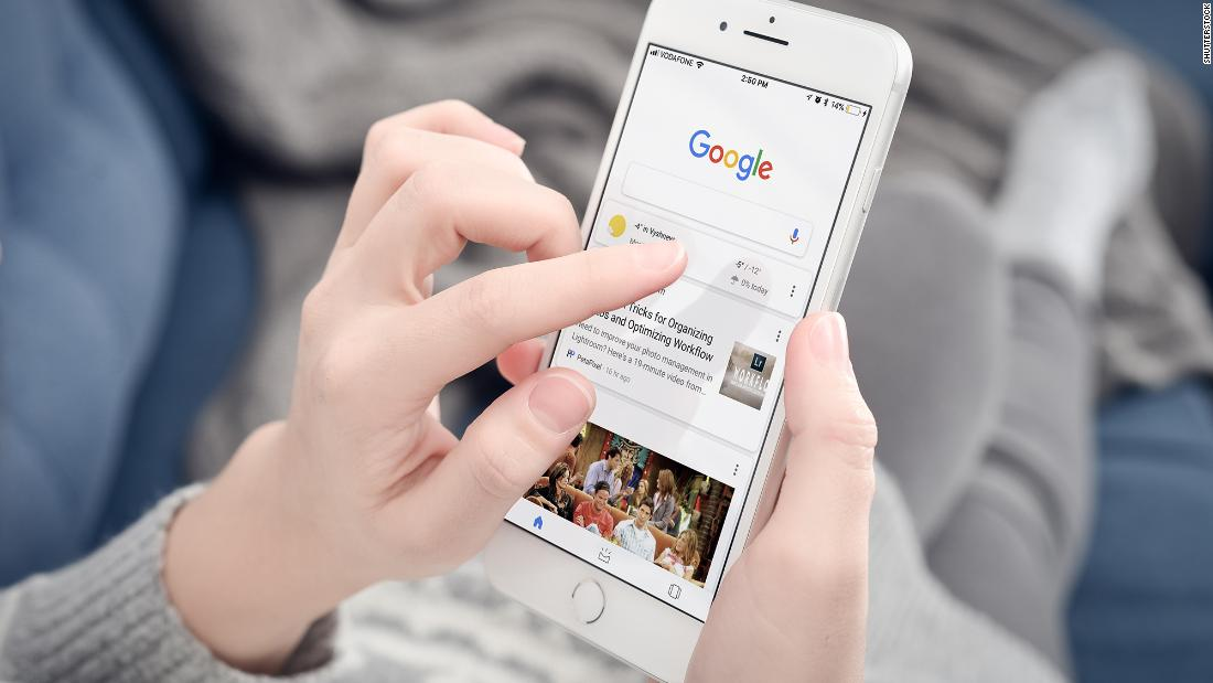 Why it's so hard to dethrone Google