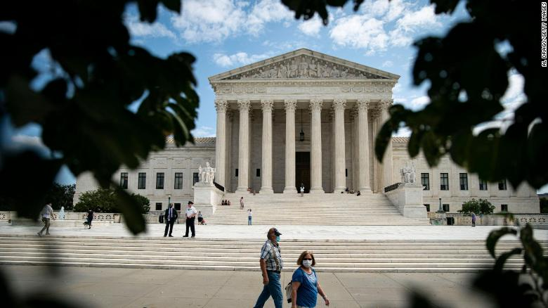 A Supreme Court decision has likely transformed election night — but it comes with a warning