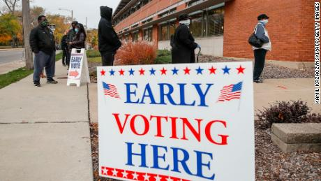 Why it's time to retire 'Election Day'