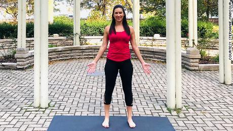 08 yoga for stress insomnia wellness