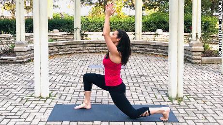 04 yoga for stress insomnia wellness