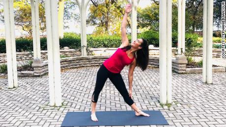06 yoga for stress insomnia wellness