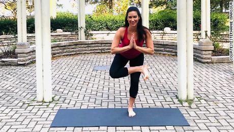 01 yoga for stress insomnia wellness
