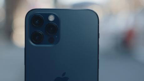iPhone 12 review: Upgrade for the camera, not 5G