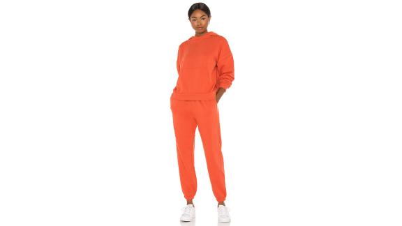 Richer Poorer Recycled Fleece Hoodie & Sweatpant