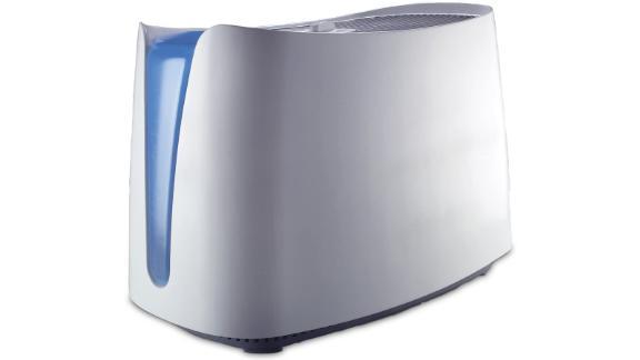 Honeywell HCM350W Germ Free Cool Mist