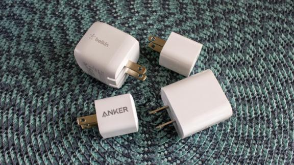 201023143848 1 best iphone 12 chargers live video
