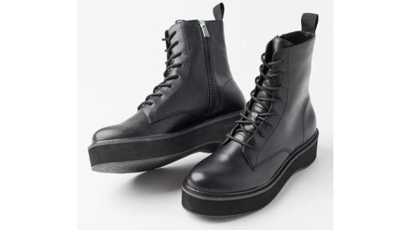 UO Gemma Utility Boot