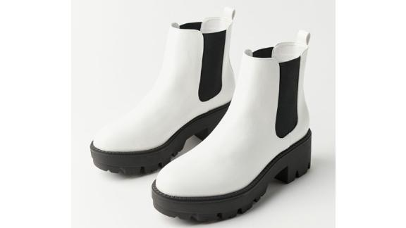 UO Remy Chelsea Boot