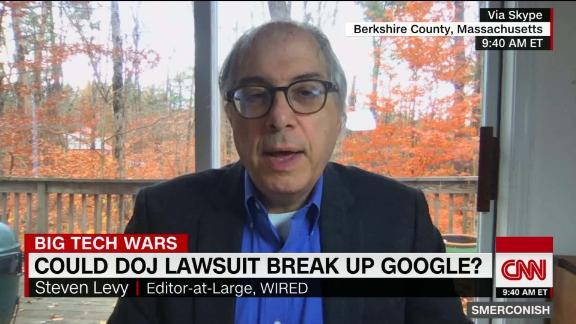 Could DOJ lawsuit break up Google? _00023108.jpg