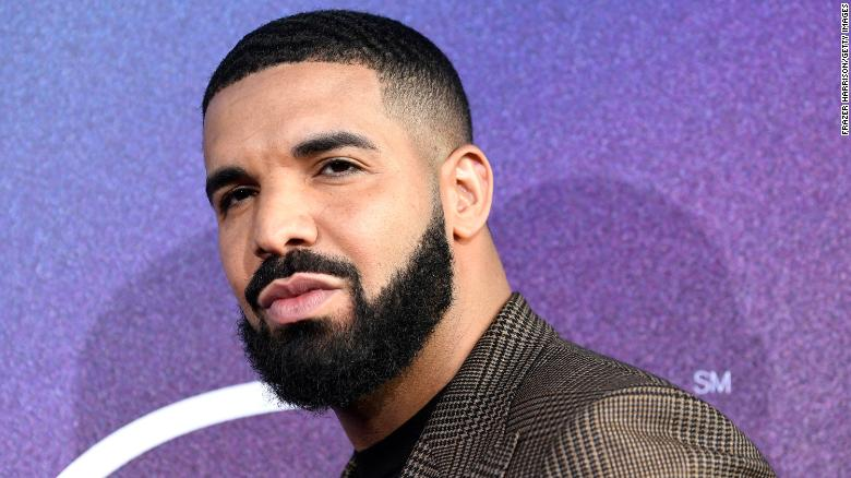 Drake teases next album name and release date