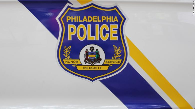 3-year-old boy among those injured in Philadelphia during weekend shootings that left 5 dead