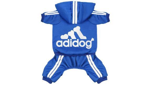 Scheppend Original Adidog Sweatshirt
