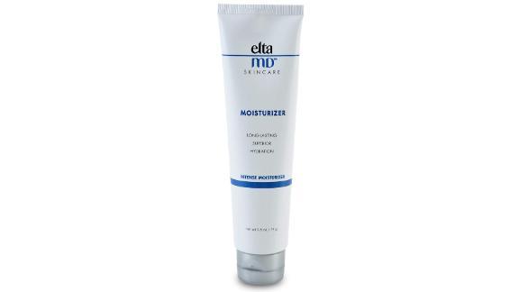 مرطوب کننده صورت و بدن EltaMD برای پوست های بسیار حساس و خشک