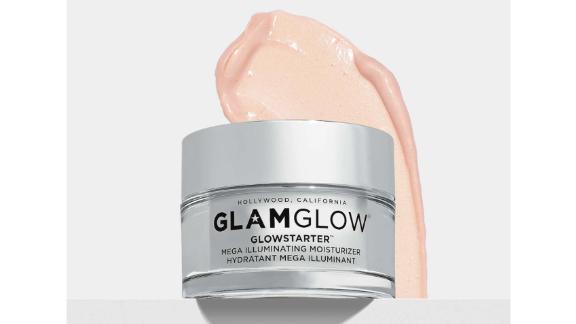 Glamglow Glowstarter Mega Illuminating Moisturize