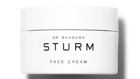 Dr. Sturm Face Cream
