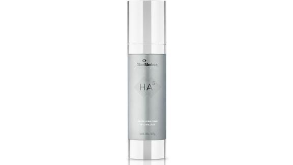آبرسان جوان کننده SkinMedica HA5