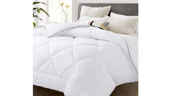 Vonabem All-Season 2100 Series Comforter