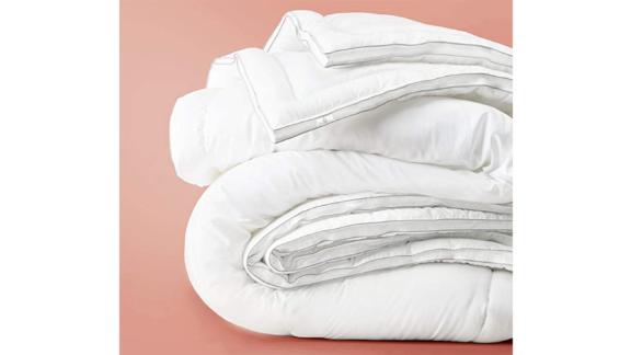 Codi Air All-Season Hypoallergenic Comforter