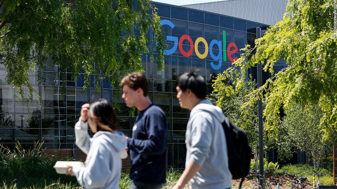 google-revenue-jumps-14-to-46-billion-stock-soars