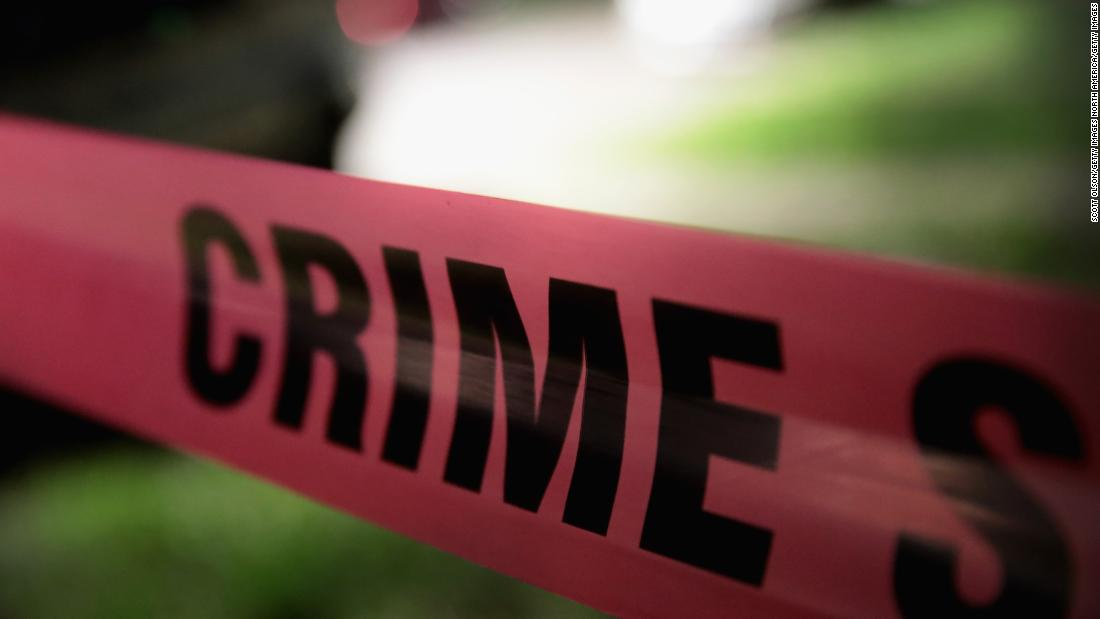 Crime rise not letting up in major cities…