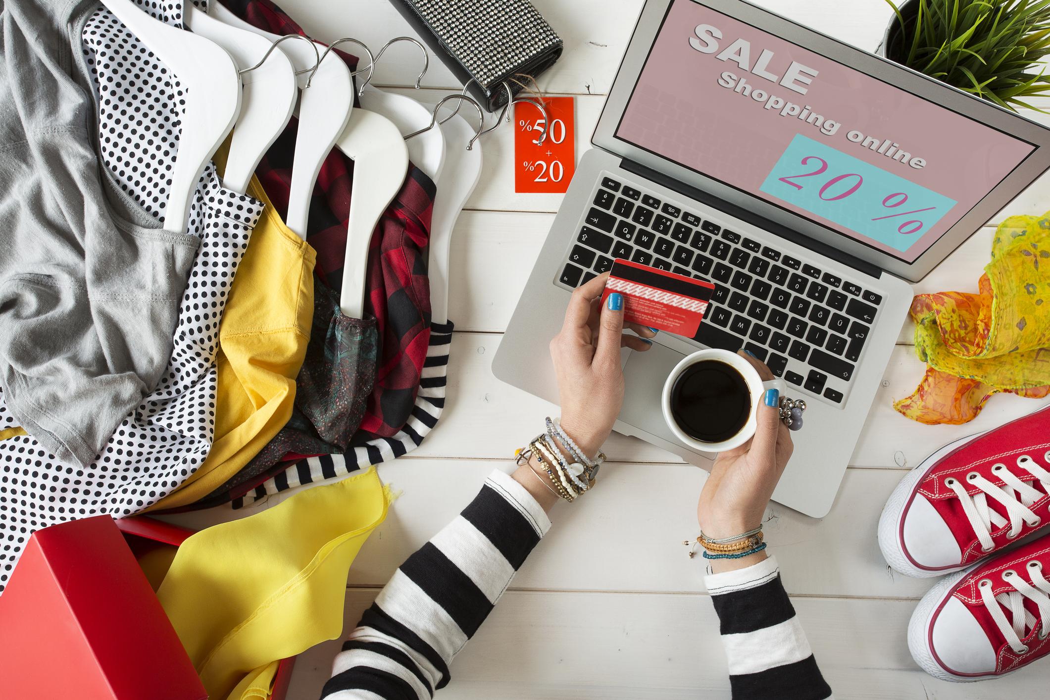 Black Friday Sales Deals 2020 Everything We Know So Far Cnn Underscored