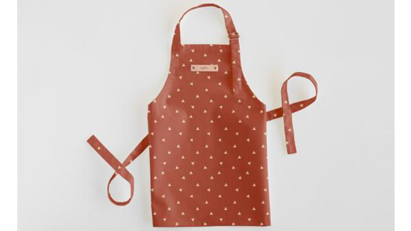Minted Family Aprons