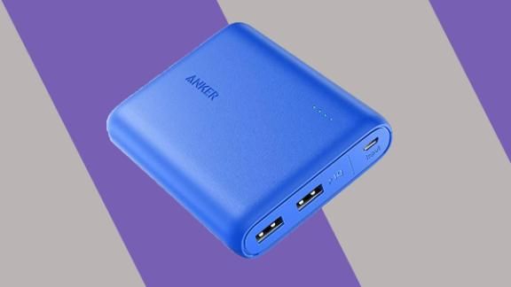 Anker PowerCore 13000