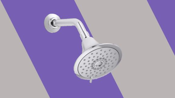 Kohler Forte Shower Head