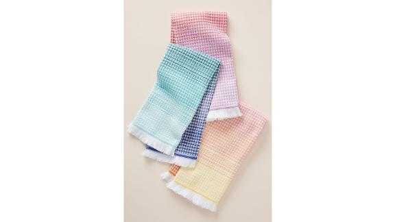 Lillian Dish Towels