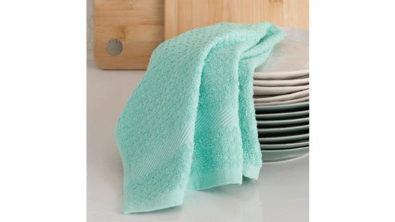Prep & Savour Dish Cloth
