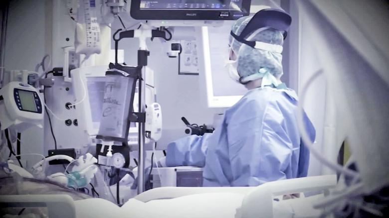 coronavirus pandemic us surpasses 9 million cases wrap watt dnt tsr vpx_00000125