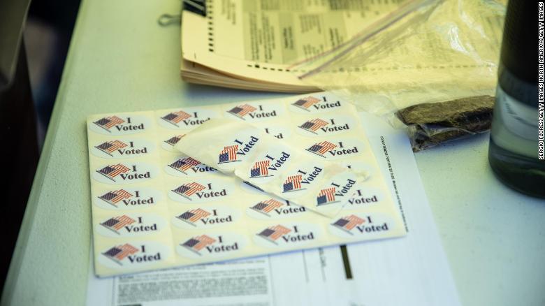 As partisan Arizona review ends, Republicans pursue copy-cat reviews of 2020 election results