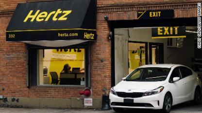 Hertz FILE