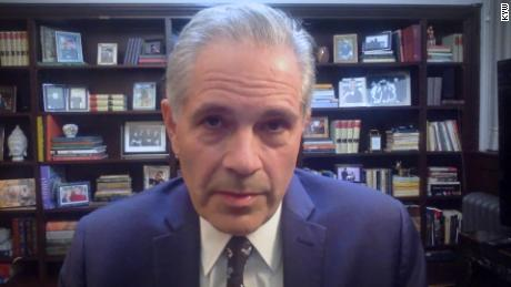 screengrab pa attorney