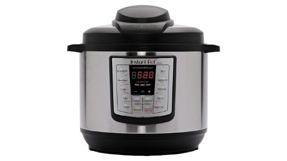 زودپز برقی Instant Pot Lux 6 in 1