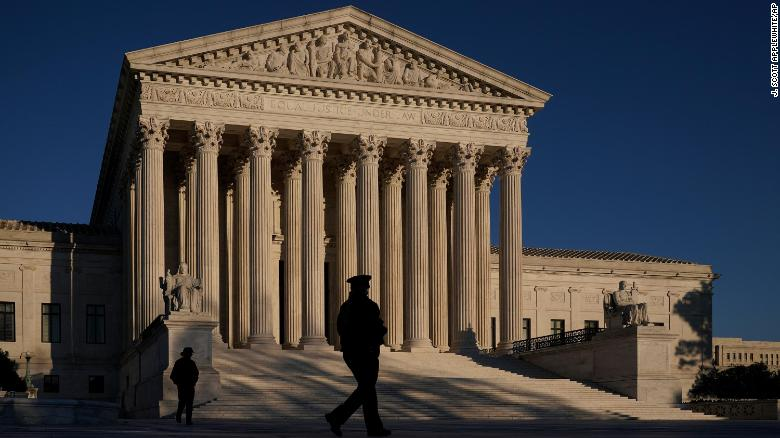 How to listen to the Supreme Court Obamacare arguments