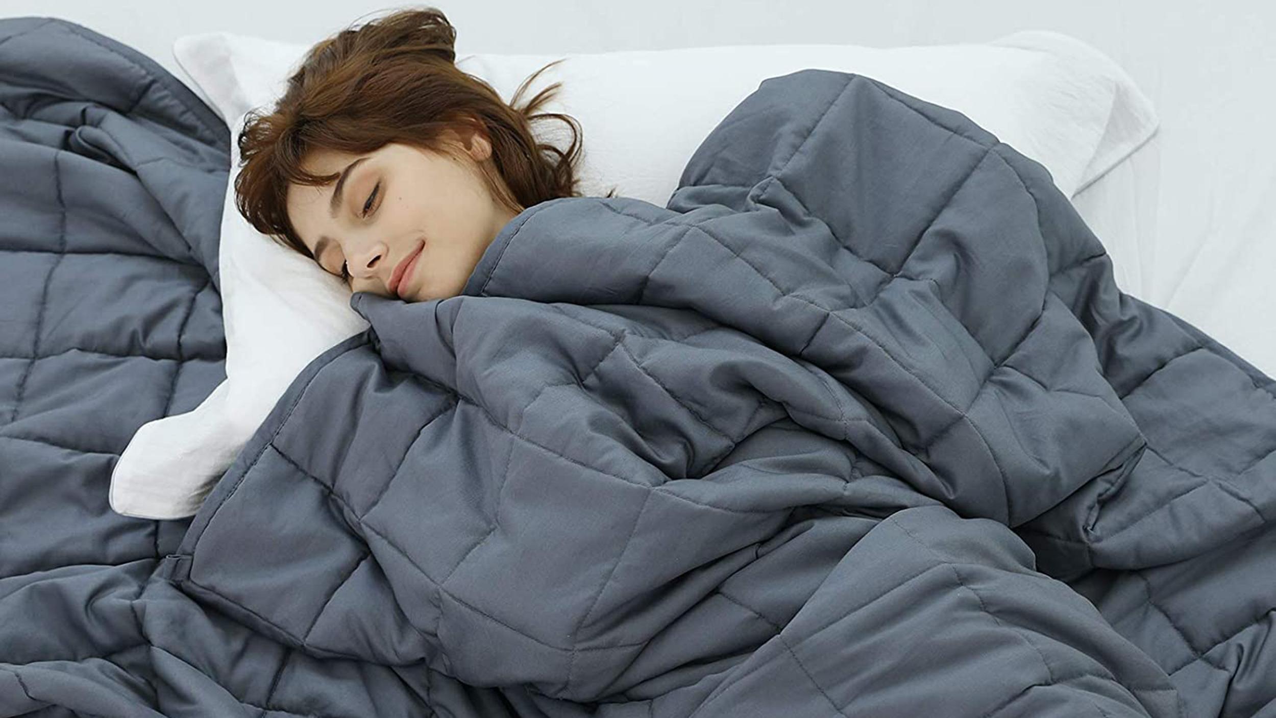 The Best Blankets Of 2020 Cnn Underscored