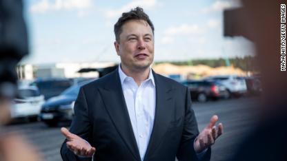 01 Elon Musk 0903