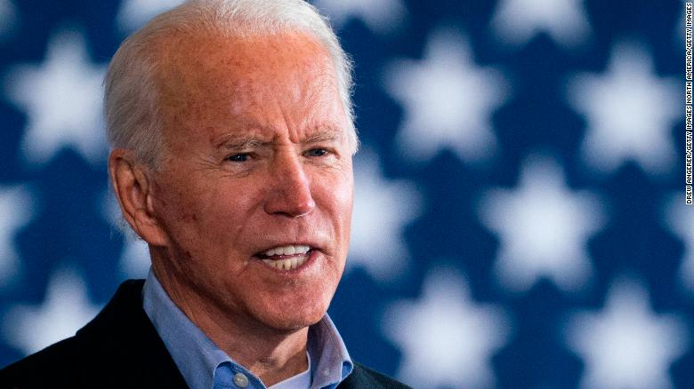 Joe Biden promised to return things to normal. Is that even possible now?