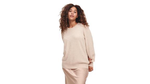 Naadam The Essential $75 Women