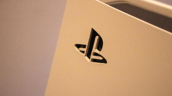 201105215438 3 playstation 5 review underscored live video