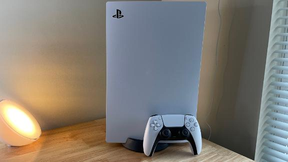 201105215457 9 playstation 5 review underscored live video