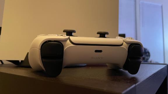 201105223526 11 playstation 5 review underscored live video