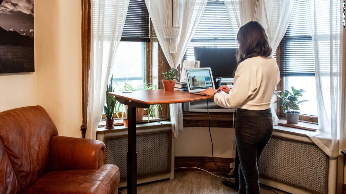Best standing desks of 2021