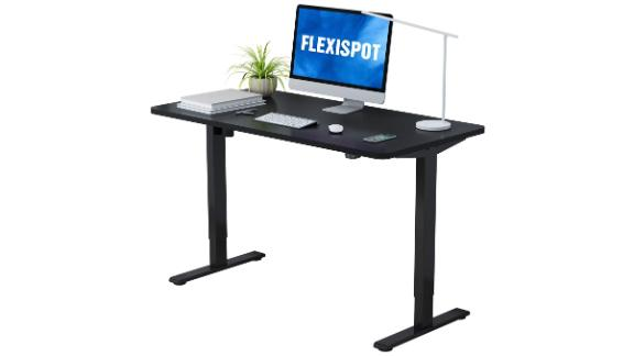 Flexispot Standing Desk 48x30""