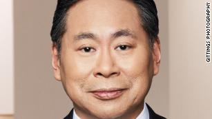 [Image: 201108092647-shan-wu-profile-pic-medium-plus-169.jpg]